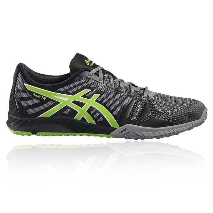 new concept 3b1aa 456ff Chaussure fitness homme