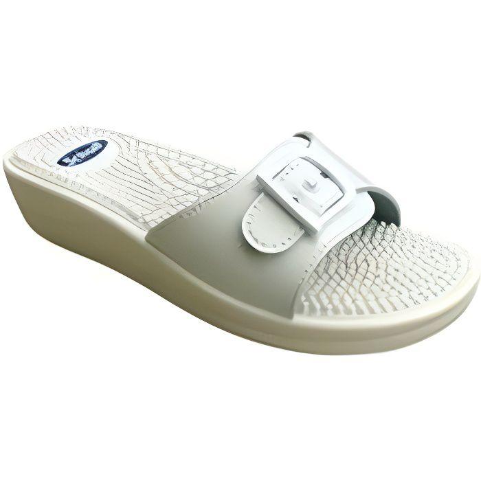 617256087e4057 SCHOLL Chaussures