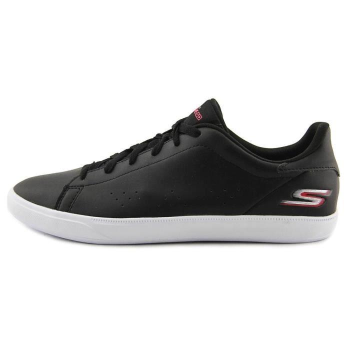 Skechers Performance Go Vulc 2 Chaussure de marche F8VEU Taille-42