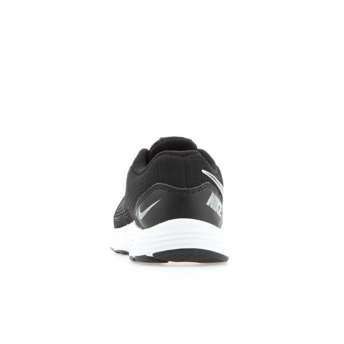 Chaussures Nike Kids Fusion TR 4 Psv 0e03Np