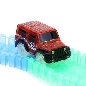 magic track voiture achat vente jeux et jouets pas chers. Black Bedroom Furniture Sets. Home Design Ideas