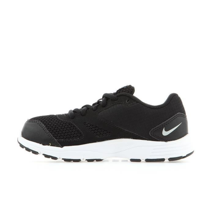 Chaussures Nike Kids Fusion TR 4 Psv