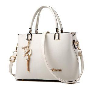 09bde65abf Sacs marque de luxe en cuir veritable femme luxury handbags women ...