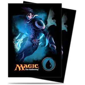 CARTE A COLLECTIONNER 80 ULTRA PRO DECK PROTECTOR GALLERY CARD SLEEVE…