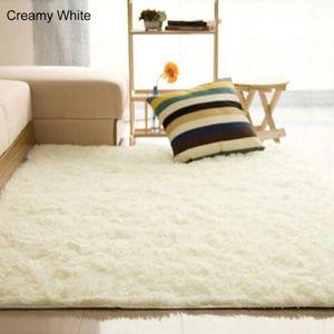 TAPIS Tapis de tapis de sol de chambre à coucher de salo