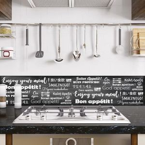 Stickers credence cuisine achat vente pas cher - Stickers credence cuisine ...