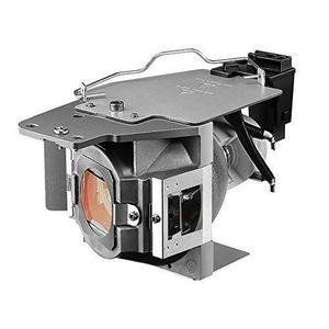 Lampe vidéoprojecteur BenQ 4718755048777 - LAMPE POUR VIDEOPROJECTEUR -