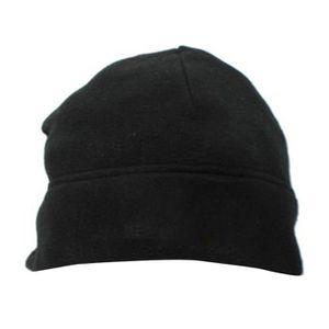 5fc10618b2430 BONNET - CAGOULE Mode Hommes Couleur Unie Doux Chaud Hiver Bonnet C ...