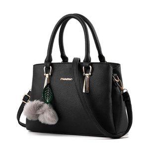 b086384dd10f9 sacs femmes sac femme de marque sac à main femme de marque luxe cuir 2017  Sac De Luxe Les Plus Vendu Haut qualité noir qualité