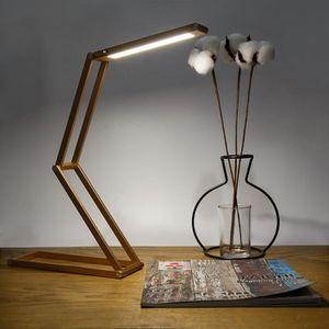 Cher Achat Lampe Bureau Vente Pas De Rechargeable byYIf76gv