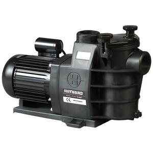 POMPE - FILTRATION  Pompe filtration piscine Hayward Max Flo mono 1 cv