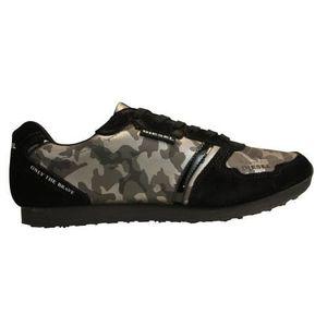 BASKET Diesel Chaussures JOW
