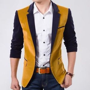 De Achat Cher Homme Costume Vente Pas Veste 5Pzwn
