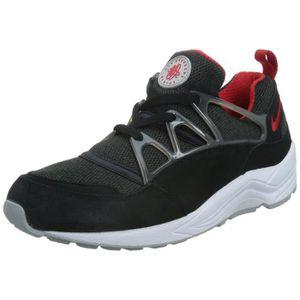 CHAUSSURES DE FOOTBALL Nike hommes air air huarache chaussures de course