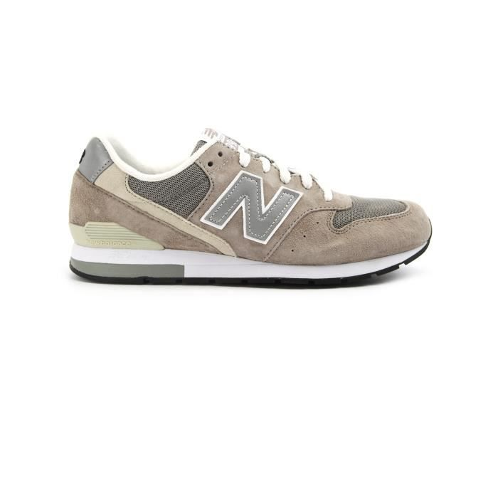 Gris Sneakers Mrl996 Suede Gris Mrl996 Sneakers Suede Sneakers Mrl996 wFwqH7Uf