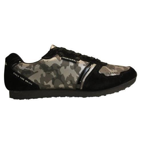 Diesel Chaussures JOW