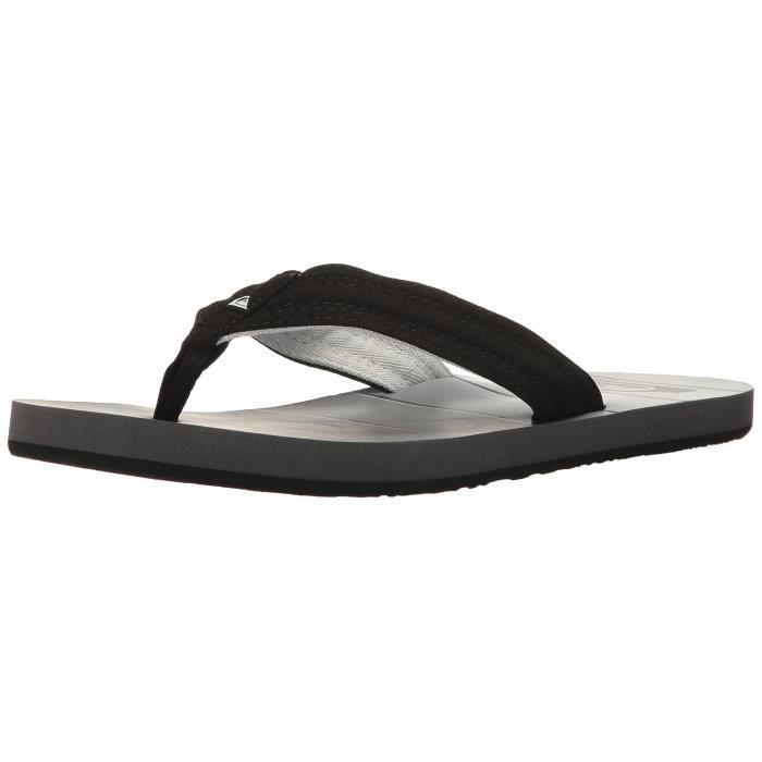 Quiksilver base Sandal PQWCU Taille-46
