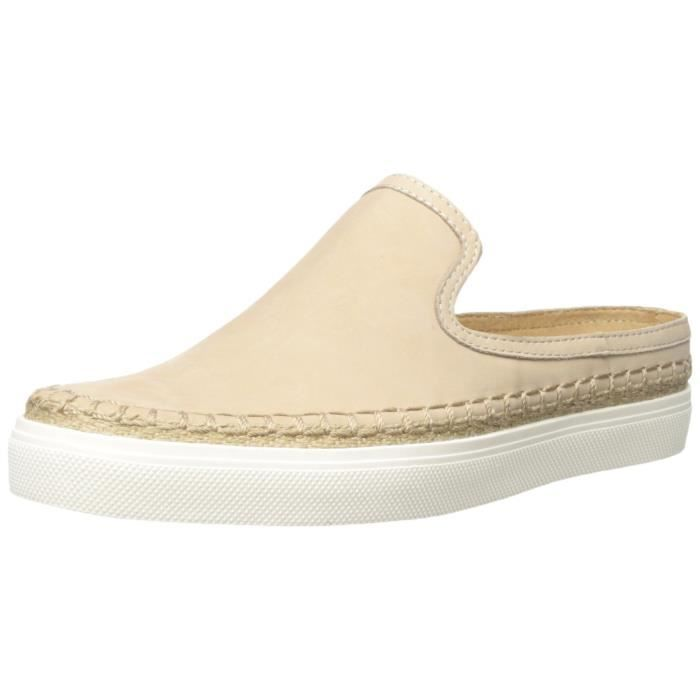 Lola Mule YMER7 Taille-38 1-2 2npvQ