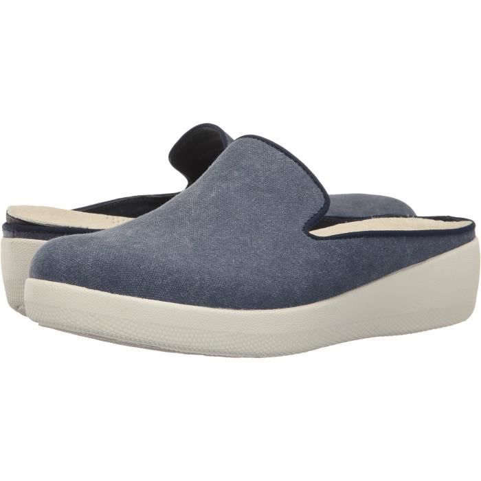 Womens Superskate Slip-on GDHUP Taille-41
