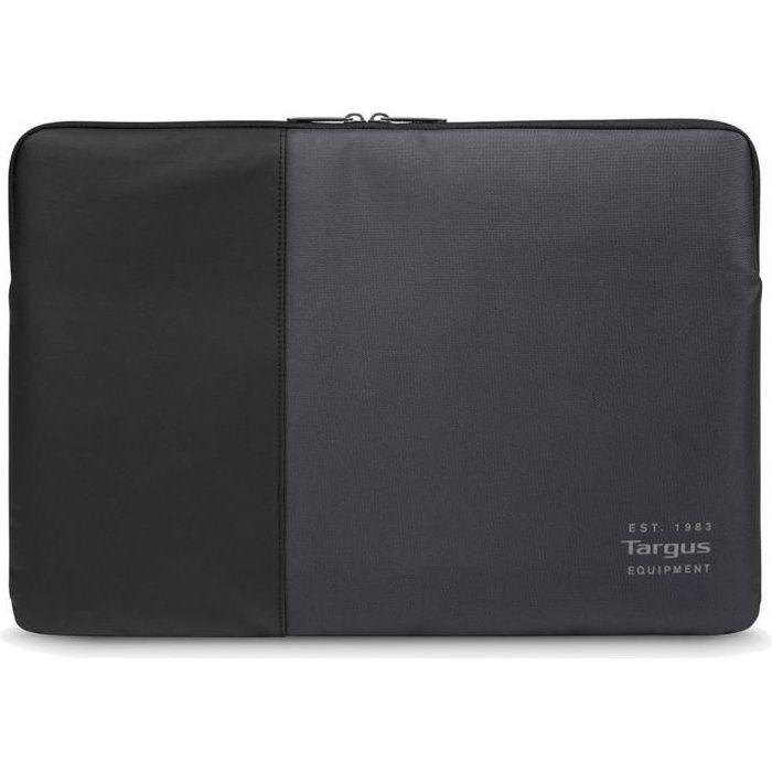 SACOCHE INFORMATIQUE TARGUS Sacoche pour ordinateur portable Pulse 15.6