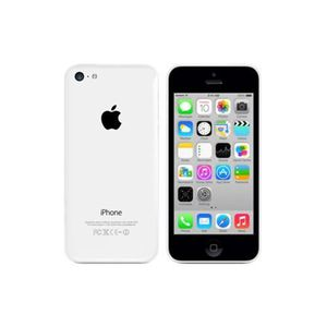 apple iphone occasion achat vente t l phone portable apple iphone occasion pas cher cdiscount. Black Bedroom Furniture Sets. Home Design Ideas