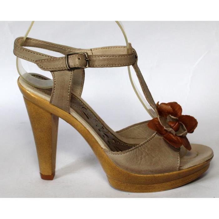 2017 Sandales à bride arrière à toit ouvert 14cm solide Melissa Chaussures pour femmes sexy Pu Compensées Sandales Femme Party kzI14E