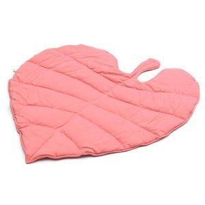 Équipe 101 Pliable Plage Tapis Chaise de plage beach mat avec dossier Pink