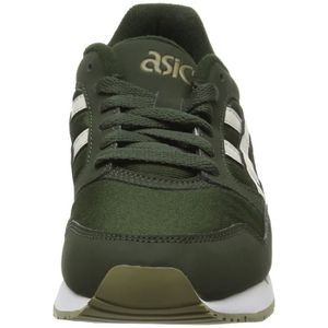 38 pour unisexe 1KNW30 Gel de atlanis Chaussures adultes Taille course Asics wFqXvaw4