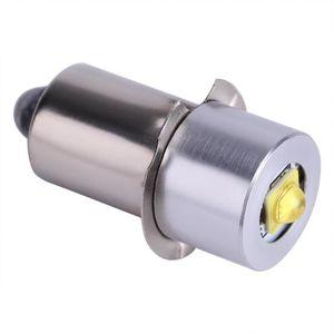 Ampoule Led Pour Lampe De Poche 4 5v Achat Vente Pas Cher
