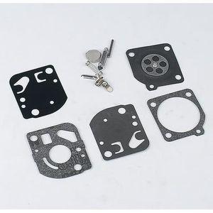PIÈCE OUTIL DE JARDIN ZAMA RB-21 Kit membrane de carburateur pour ZAMA C