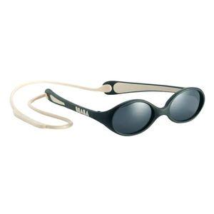 LUNETTES DE SOLEIL Beaba Lunettes Junior Sport 100% UV