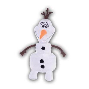PELUCHE Disney Frozen Olaf 12