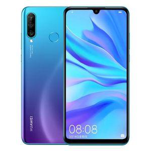 SMARTPHONE Huawei P30 Lite Smartphone 6 Go RAM 128 Go ROM 6,1