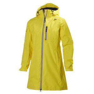 168614951a9 BLOUSON MANTEAU DE SPORT Helly Hansen Long Belfast Winter Jacket Bright …