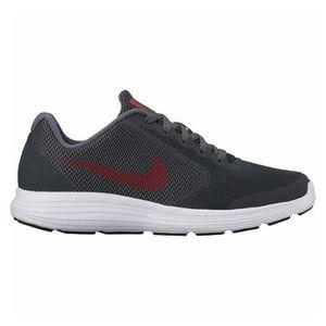 Revolution Btslc gs De Enfants Pour Chaussures 3 Nike Course fwdZnU88q