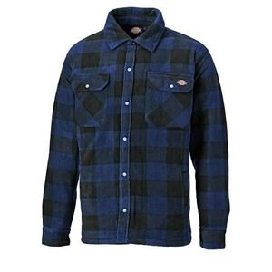 low priced 26138 821a9 dickies-chemise-de-bucheron-rembourree-a-manches.jpg