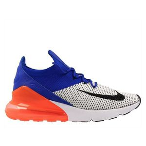 Agréable Grande remise Chaussures Nike Air Max 270 Flyknit