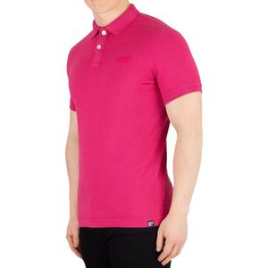 61f3f96ea56 Polo Col large homme - Achat   Vente Polo Col large Homme pas cher ...