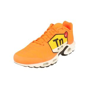 sale retailer e9d5f 62058 BASKET Nike Air Max Plus NS Gpx Hommes Running Trainers A
