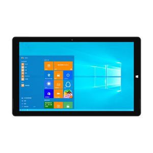 TABLETTE TACTILE Teclast Tbook X3 Plus Tablet PC 6Go+64Go Windows10
