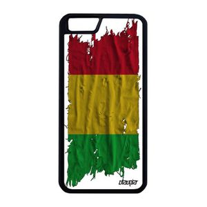 coque iphone 6 plus tissu