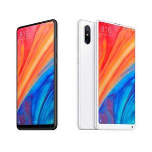 SMARTPHONE Xiaomi Mi Mix 2S Smartphone 6+128GB 5.99 Pouce MIU