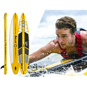 STAND UP PADDLE Stand Up Paddle gonflable R1 - Zray