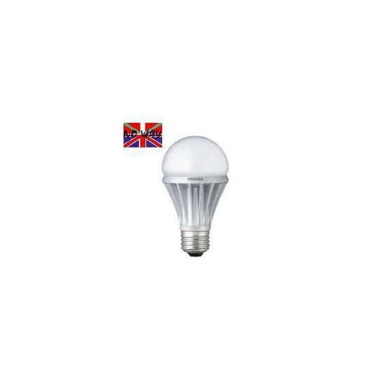 250 Toshiba Led Ampoule Lampe Halogene Lumen 6yYb7fgv