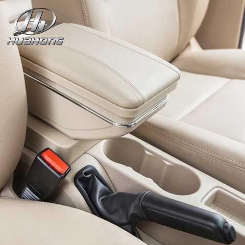 Peugeot Central Pour Cendrier Coussin 307 D'accoudoir Caisse Store IY76bfgvy
