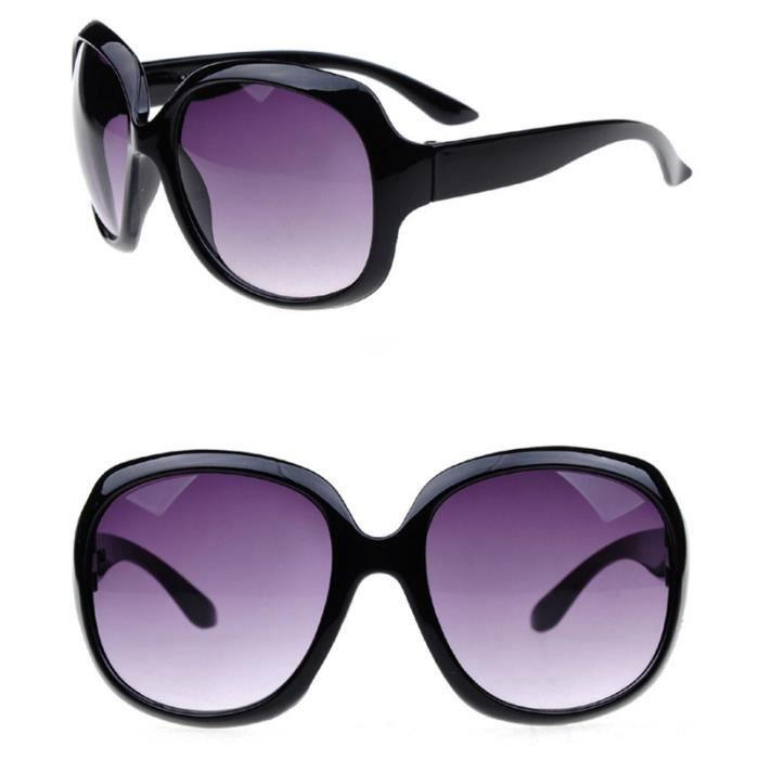 Lunettes noir de SunGlasses soleil Femmes 3113 SS8FwHqC
