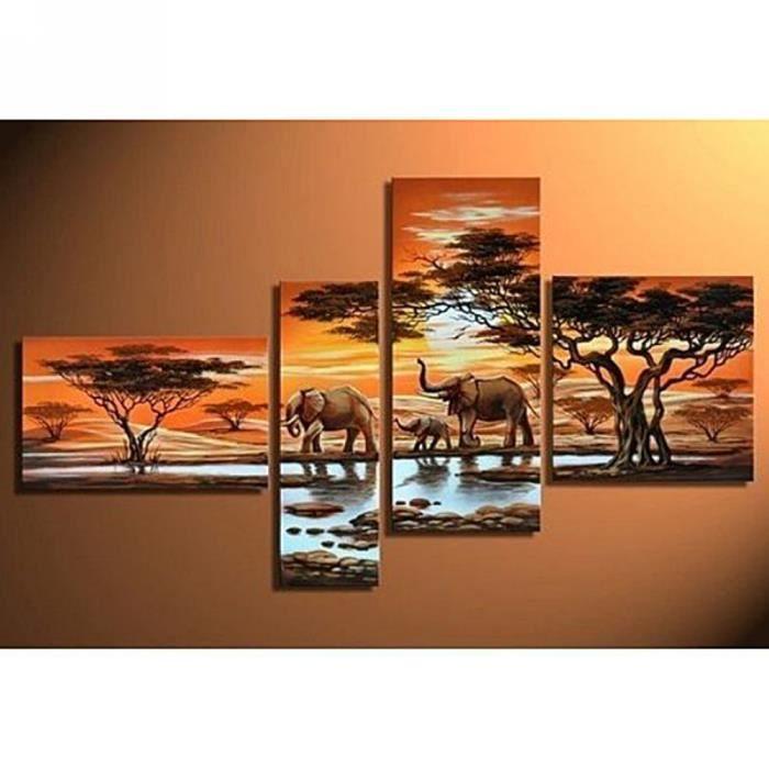 Hot Art HD Print bilder cheap modern for living room wall