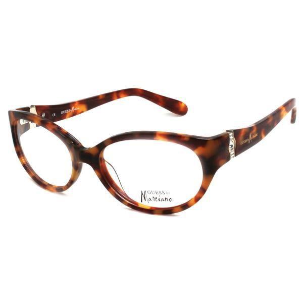 Lunettes de vue Femme GM 184 HNY Ecaille - Achat   Vente lunettes de ... 38681d8a3798