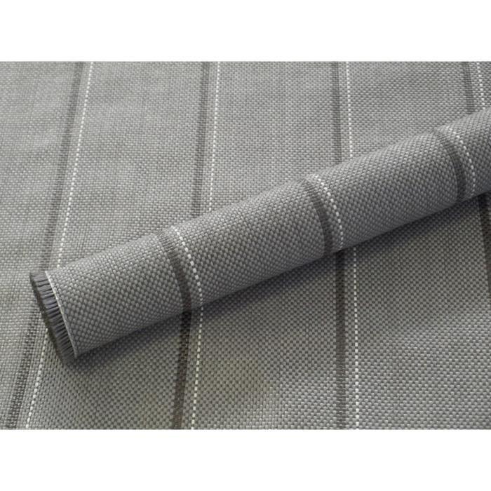 tapis de sol auvent achat vente pas cher. Black Bedroom Furniture Sets. Home Design Ideas