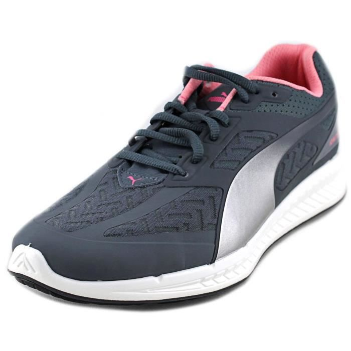Ignite Baskets Synthétique Puma Puma Ignite Ultimate 10xw18qa